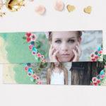 Bookmarks | Matte | Printing Brooklyn